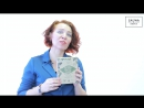 Sauna by siberia Производство рекламных видео роликов в Санкт-Петербурге