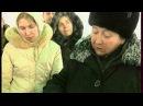 2013 03 16 1 канал Пусть говорят Чебаркульский метеорит и Славик