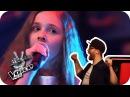 Queen - Bohemian Rhapsody (Sofie, Matteo, Julia) | The Voice Kids 2017 | Battles | SAT.1