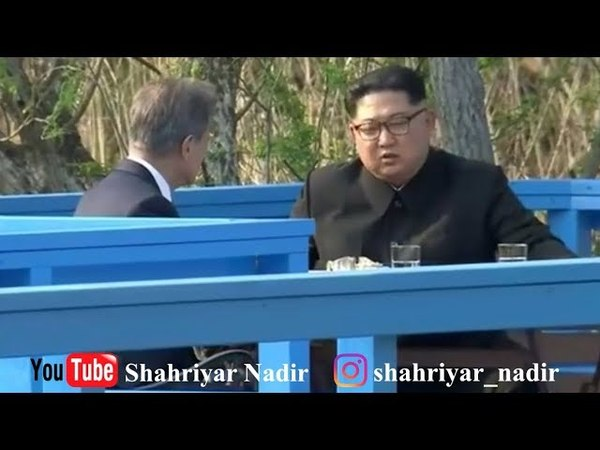 Shahriyar Nadir - Dublajlar 20