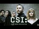 CSI Лас-Вегас s02e01-12 MVO