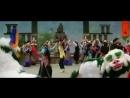 Индийский современный клип.mp4