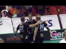 Финал - видеоклип - Floorball - Флорбол - ФС2017. EFC 2017 - Highlights - Slevik IBK v FBK Valmiera (Men's Final)