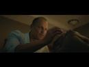 Фильм Три биллборда на границе Эббинга, Миссури 18 , 2017 - Русский трейлер без цензуры