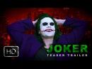 Tommy Wiseau's Joker Teaser Trailer 1 | Dangerous Brew