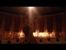 Хор Института культуры и искусств Луганского национального университета имени Тараса Шевченко Волгоград 2018, Мамаев Курган