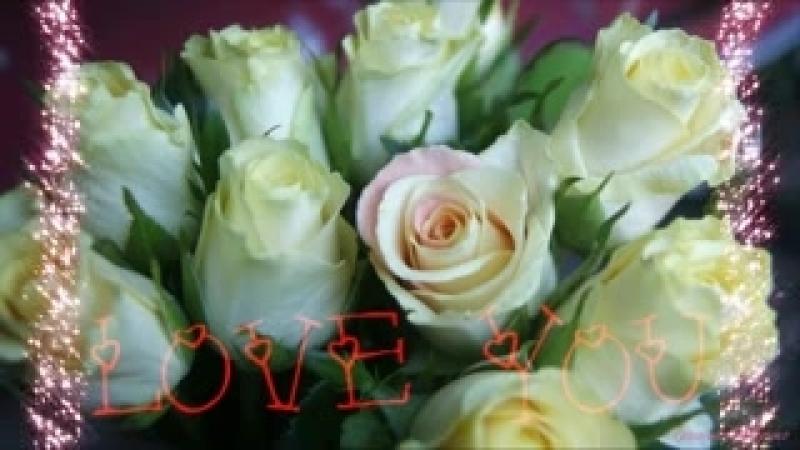 Плачьте белые розы Новинка - 240P.mp4