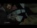 Состав / Wholetrain. Первый Полнометражный Художественный Фильм о Граффити. (2006.г.)