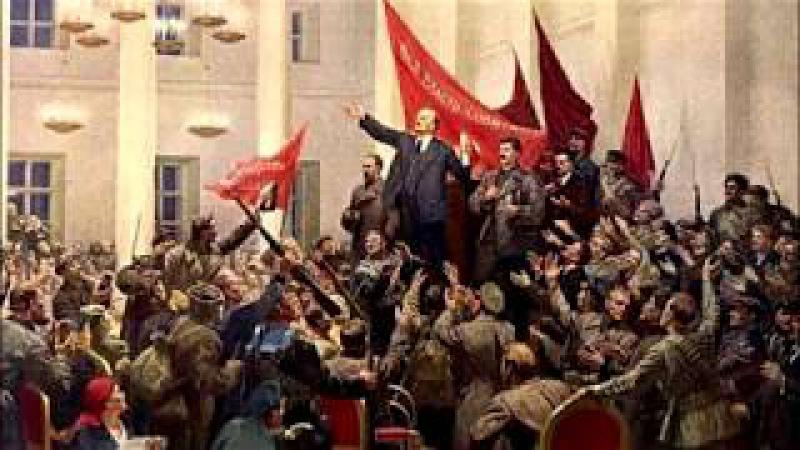 Ежи Сармат Основные аргументы в споре с социалистами