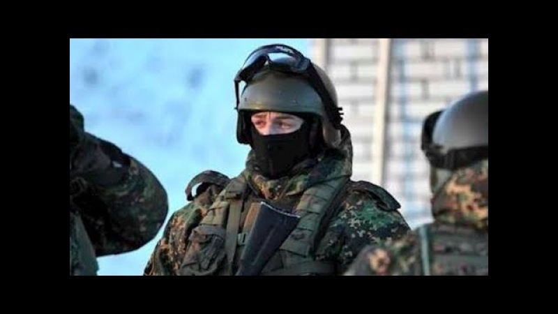 Кладбища переполнены молодыми парнями! - В России заявили о массовой гибели солдат в Украине
