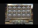 Как выиграть в игровой автомат DOA Как обыграть игровые автоматы Казино НЕ Вулкан