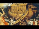 Sumerian Tablets Reveal The Secrets Of Noahs Ark Documentary