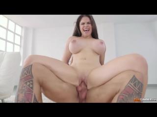 Порно marta anal