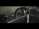 Трейлеры «Космополис» «Белоснежка и охотник» «Рассвет часть 2» показаны в The Sleepy Skunk's 2012 Movie
