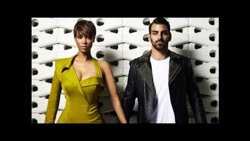 HOW I GOT CAST ON ANTM Home Video Nyle DiMarco