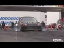 Moe Diggity 10second All Motor K Series Test n Tune CLM 4piston ERacer