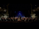 П. И. Чайковский Па-де-де из балета Щелкунчик