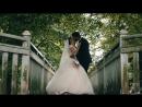 KLIP svatba