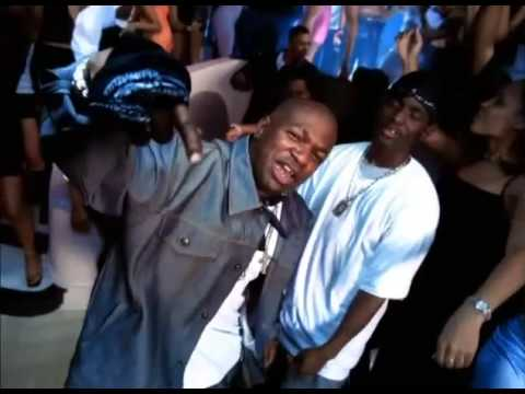 Big Tymers -