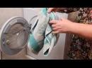 Секреты как правильно стирать в стиральной машине автомат
