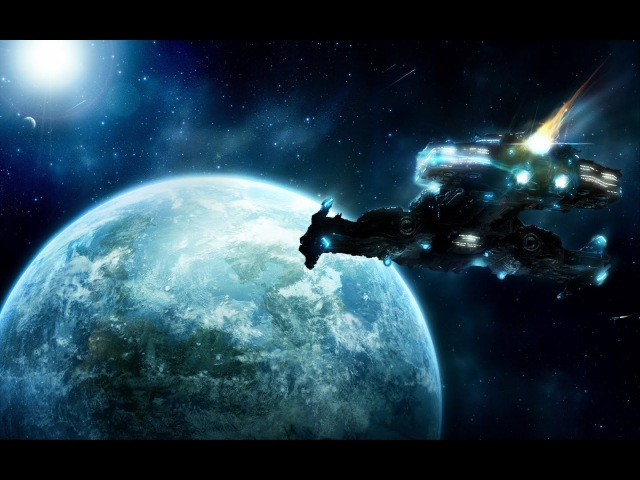 Земля космический корабль Лето ptvkz rjcvbxtcrbq rjhf,km ktnj