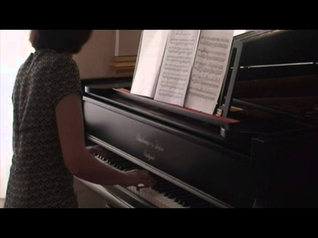 Мелодия из фильма