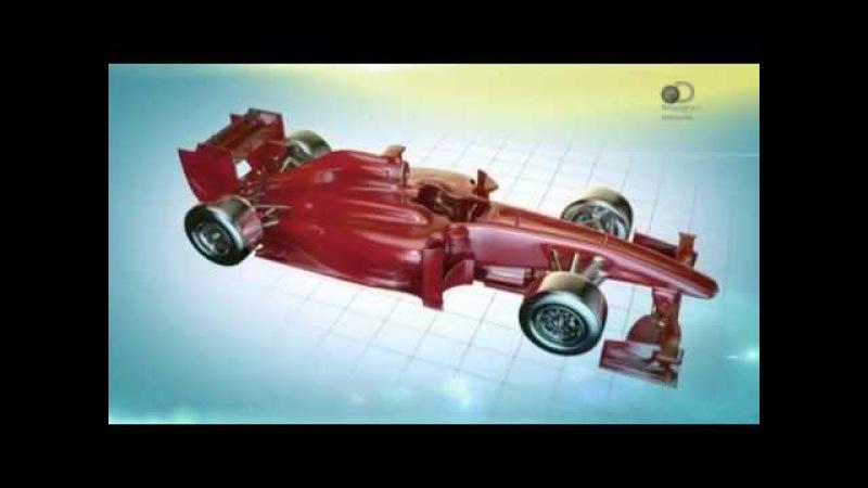 Discovery Сделано из вторсырья Монеты колонки и гоночные машины 4 серия