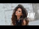 AMI - Niste dragoste
