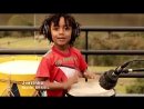 Playing For Change Foundation - Don't Worry Be Happy (Bobby McFerrin Cover)