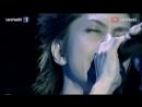 L'Arc~en~Ciel - Hitomi no Jyuunin [Over The Years] другая версия.