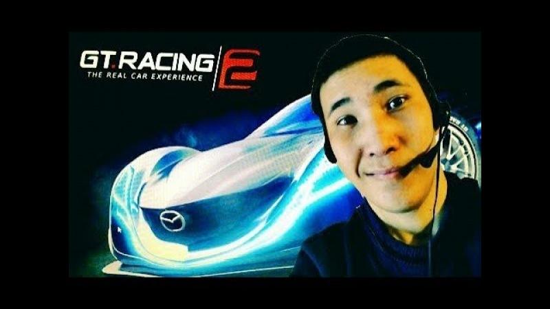 (ВЕБКА) Жарысамыз! - RT Racing 2: The Real Car Experience » Freewka.com - Смотреть онлайн в хорощем качестве