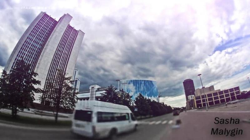 Yekaterinburg Sity JESS