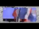 современный антифашизм - из выпусков Антизомби за 16.03.2018, 29.09.2017, 05.02.2016 и в конце из OmTV