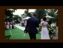Хотите съемку в самом интересном месте Бронируйте дату Вашей свадьбы отправляйте сообщение в ЛС