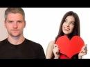 На чем держится влюбленность - видео с YouTube-канала Блог Торвальда