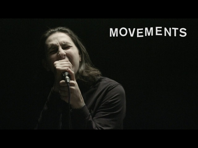 Movements Deadly Dull Official Music Video