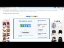 Video_2018-04-25_201221