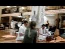 Великолепный Киртан в Москве.2Фильм.mp4