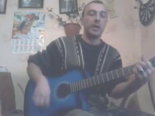Армейские песни Штурм ОЧЕНЬ ГРУСТНАЯ ПЕСНЯ 240 X 320 mp4