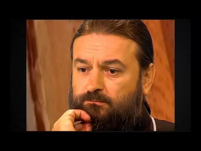 Научиться молчать и думать Андрей Ткачёв HD, 1280x720