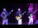 Поющие гитары –11– Толстый Карлсон 25.02.2017, С-Петербург, Колизей - Арена HD