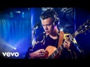Harry Styles - Wild Thoughts cover in the Live Lounge