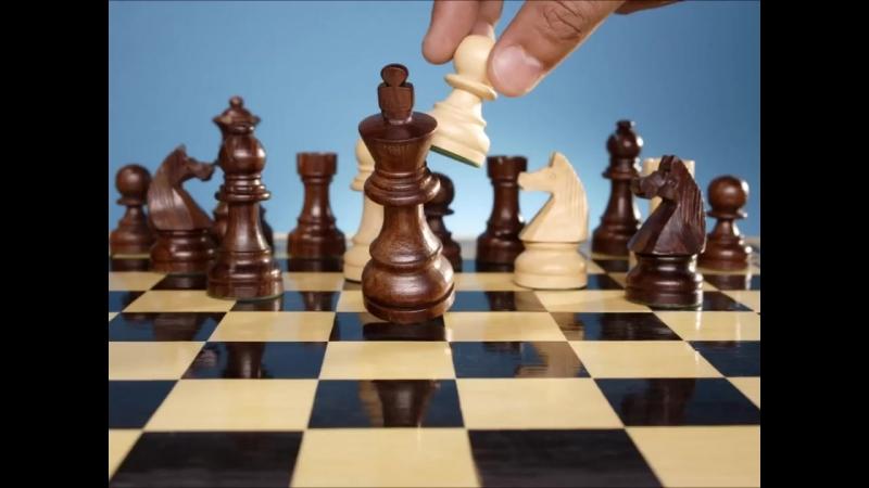 Folge 3 - Vorbereitungen auf den Zusammenbruch - Verhalten und Strategie