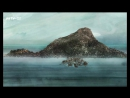 Лающий остров Chienne d'histoire 2010