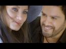هشام الحاج سحرك مجنون Hisham El Hajj Sehrak Majnoun Music Video