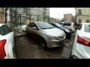 Проверка перед покупкой hyundai solaris 2016, продает частник но в стс автопрокат.