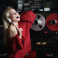 Наталья Варвина