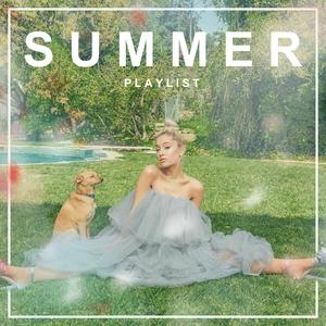Summer Playlist