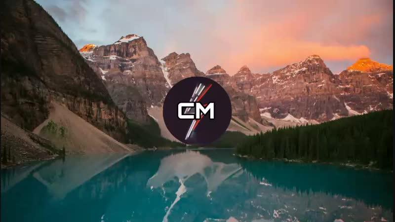 Diamond Eyes - Flutter (CM Release)