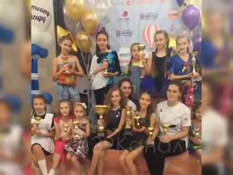 Анапские артисты выступили на фестивале Времена чудес в Великом Устюге